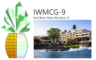 IWMCG-9