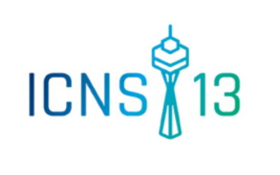 ICNS-13