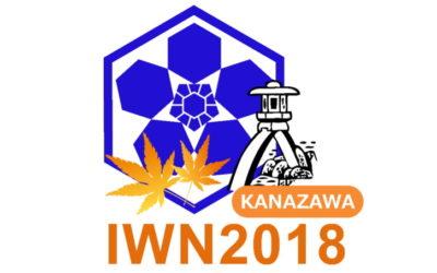 IWN 2018